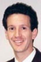 Dr. Damian F Rigatti, DO