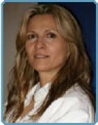 Dr. Daniela Prodanovic, MD
