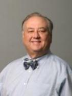 Dr. Daniel J Cooper, DO
