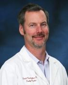 Dr. Daniel B Cunningham, DO