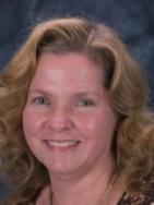 Dr. Sylvia J. Dennison, MD