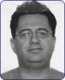 Dr. Daniel E McGuire, MD