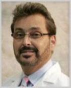 Dr. Daniel E Montero, MD