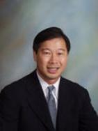 Dr. Danny D Chu