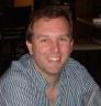 Dr. Darin Neal Kennedy, MD