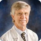 Dr. John L Ledbetter, MD