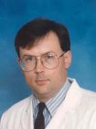 Darron J. Molter, MD