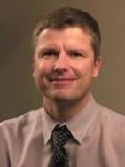 Dr. Barry J Knapp, MD