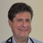 Dr. David Paul Adams, MD