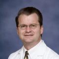 David Fielder MD