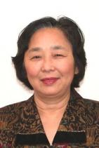 Dr. Cheng Ling Yu, MD