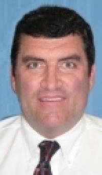 Dr David G Hoyt Do Mercer Pa Family Doctor