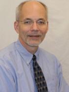 Dr. David B Kellen, MD