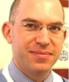 Dr. David A Kessler, MD