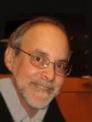 Dr. David Mark Saltzberg, MD