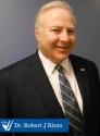 Dr. Robert J Rizzo, MD