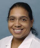 Dr. Deborah D Thompson, MD