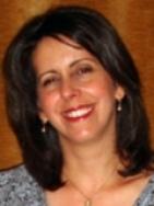 Dr. Delia Rossetto Chiaramonte, MD