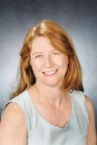Dr. Denise Elizabeth Coyle, MD