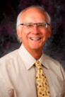Dr. Denis J Frank, MD