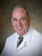 Dr. Dennis Keith Harden, MD
