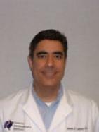 Dr. Dennis D Kokenes, MD