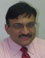 Dhiren Chhotalal Mehta, MD