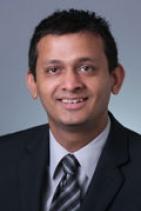 Dr. Dhrumil D Shah, MD
