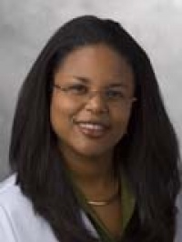 Dr Diana Marie F Bibbs Md Chicago Il Family Doctor