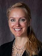 Dr. Diana T Zamojski, DO