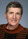 Dr. Diane J. Madlon-Kay, MD