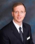 Dr. Donald D Fraser, DO
