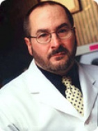 Dr. Donald D Rigler, DO