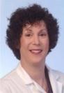 Dr. Donna M Cipolla, MD