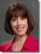 Dr. Doris Best, MD