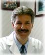 Dr. Douglas C Despain, MD