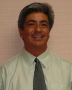 Dr. Eddie Flores, MD