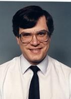 Dr. Edgar Alan Boone, MD