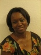 Dr. Edith Mensa, MD
