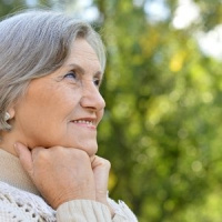 Women's Specialists of Plano, Mammograms, Menopause and Cancer Screenings