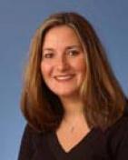 Dr. Eleni Kosmas, MD
