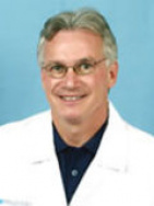 Dr. Eliot Howard Zimbalist, MD