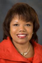 Dr. Elise D. Cook, MD