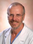 Dr. Jeffrey G. Updegraff, MD