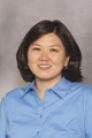 Dr. Elizabeth E Saft, DO