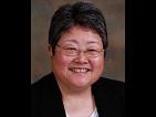 Dr. Elizabeth Miyo Sasaki, DO