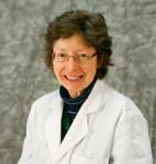Dr. Elizabeth Currie Stevenson, MD