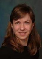 Dr. Elizabeth M. Twardon, MD
