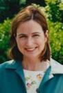Ellen M Mcmahon, MD