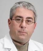 Dr. Eric M Cutti, MD